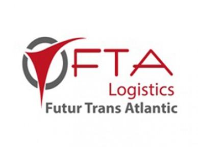 Futur trans atlantic