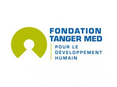 Fondation tanger med