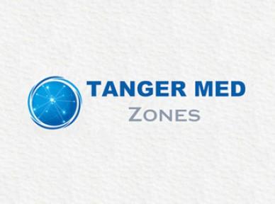 Tanger Med Zones