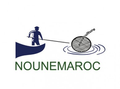 Noun maroc