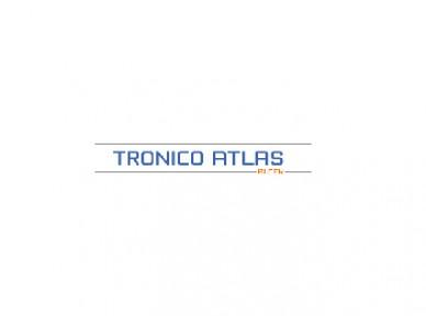 Tronico atlas